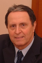 Michael Aschermann