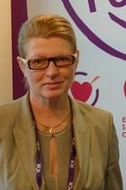 Zuzana Kaifoszová